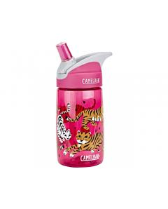 CAMELBAK eddy Kids .400 ml Bottle, Insulated
